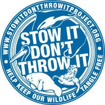 stowitdontthrowit_logo