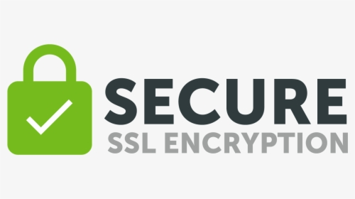 turtlesandtees-ssl